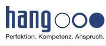 logo_hang