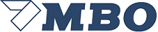 logo_mbo