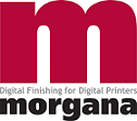 logo_morgana