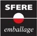 logo_sfere