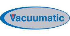 logo-vaccumatic
